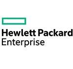 hewlettpackard_enterprice