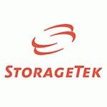 storagetek
