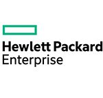 hewlettpackard_enterprice