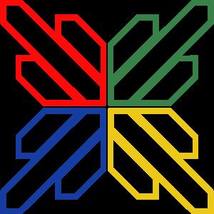 CT_Logo